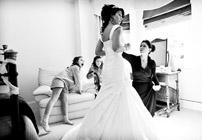 wedding_planning_ftgenpg