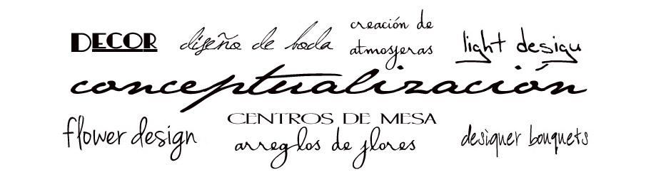 diseño_de_boda