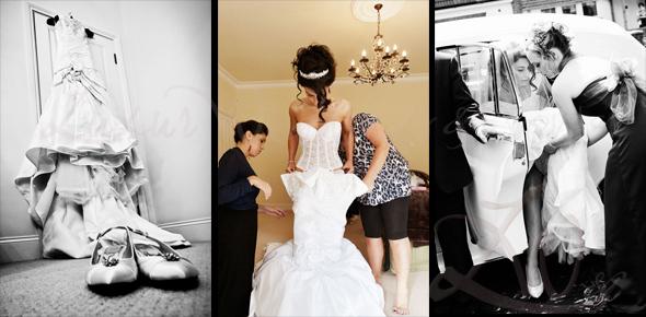 12wedding-planner_destination_weddings-590x290