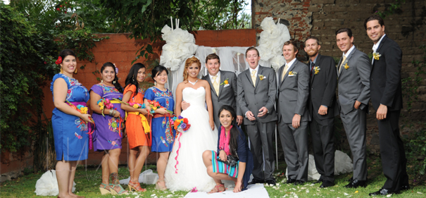 destination_wedding_mexico_luxurweddings