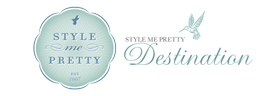 style_me_pretty_destinations