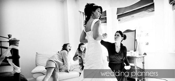 LUXUR_destination_wedding_planners-Melanie_Ramone