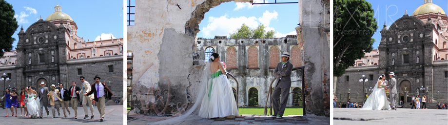 destination_weddings_puebla