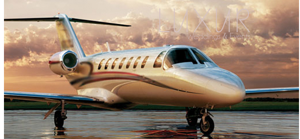 services_private_jet